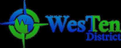 WesTen District