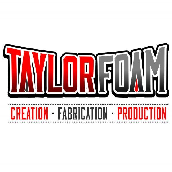 Taylor Foam