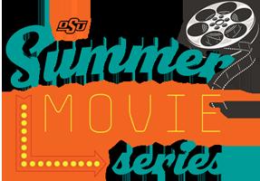 Summer-Movie-Logo-2